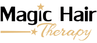 Magic Hair | Magia en tu Cabello
